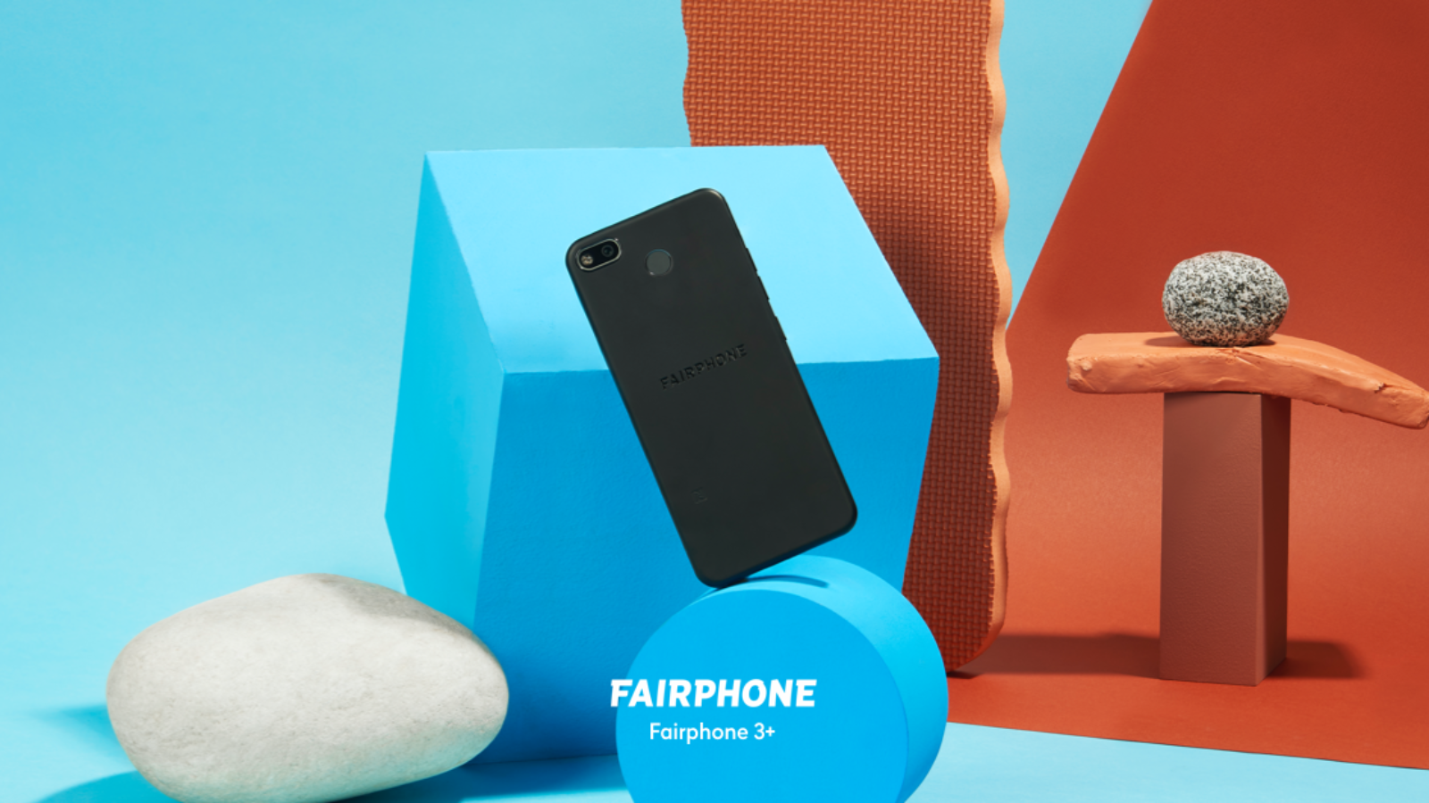 Fairphone 3+_Campaign hero__1200x628